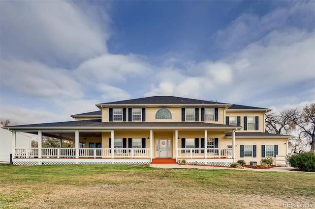 Address Not Published, , CO  (#6194698) :: Mile High Luxury Real Estate