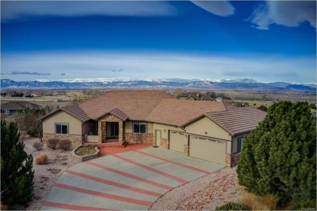 1246 Highland Place, Erie, CO 80516 (#6198042) :: The City and Mountains Group