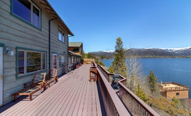 13210 Us Highway 34 #5, Grand Lake, CO 80447 (#6203827) :: Wisdom Real Estate
