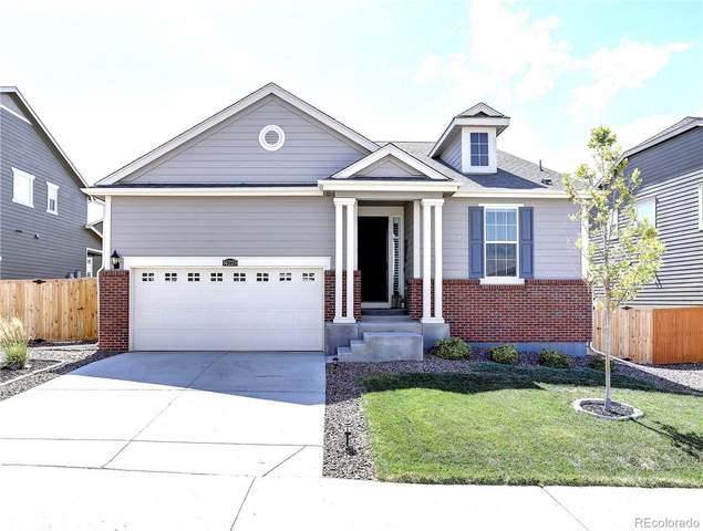 14225 Grape Street, Thornton, CO 80602 (#6210192) :: Re/Max Structure