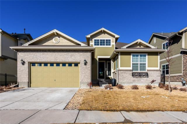 27007 E Irish Avenue, Aurora, CO 80016 (MLS #6214248) :: 8z Real Estate