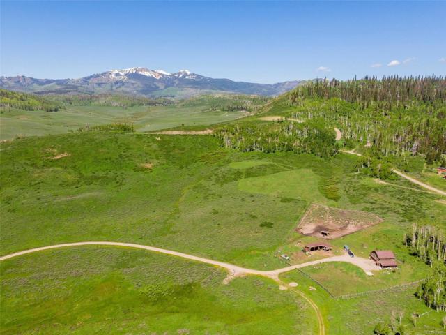 60-64 Aspen Court, Clark, CO 80428 (MLS #6222015) :: 8z Real Estate