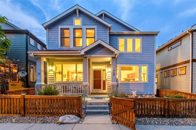 1859 Yarmouth Avenue, Boulder, CO 80304 (#6222957) :: Kimberly Austin Properties