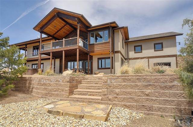 425 York Trail, Cotopaxi, CO 81223 (#6234400) :: The DeGrood Team