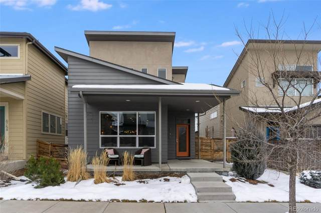 6746 Alan Drive, Denver, CO 80221 (MLS #6236026) :: 8z Real Estate