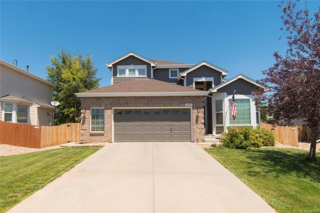 12850 Jersey Court, Thornton, CO 80602 (#6237335) :: Bring Home Denver