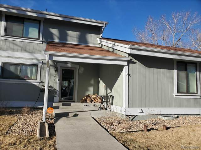 8993 Yukon Street, Westminster, CO 80021 (#6243657) :: Bring Home Denver with Keller Williams Downtown Realty LLC