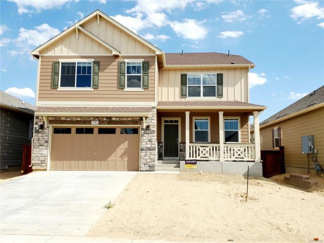 1785 Nightfall Drive, Windsor, CO 80550 (MLS #6246956) :: 8z Real Estate