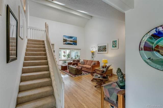 5472 White Place, Boulder, CO 80303 (#6252053) :: The DeGrood Team