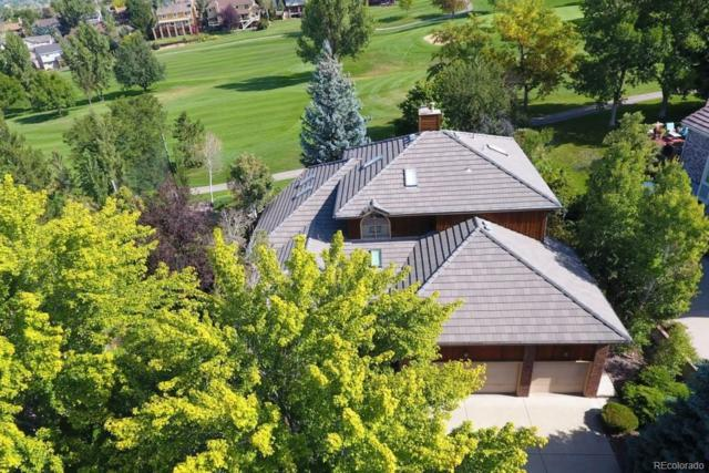 2525 Country Club Court, Westminster, CO 80234 (MLS #6254855) :: 8z Real Estate