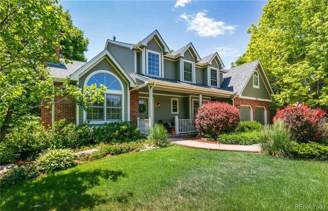 6860 Peppertree Drive, Niwot, CO 80503 (#6279329) :: The DeGrood Team