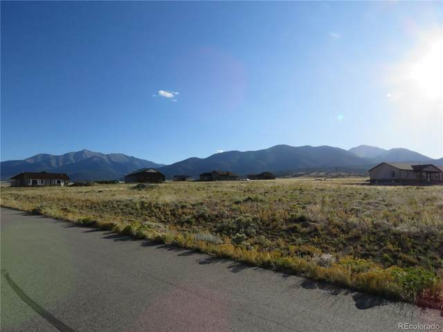 31281 Glenview Drive, Buena Vista, CO 81211 (MLS #6284332) :: 8z Real Estate