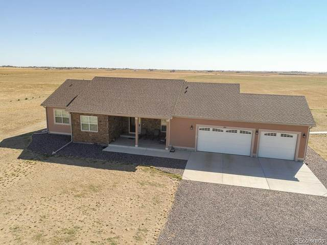 84 N County Road 145, Strasburg, CO 80136 (MLS #6286847) :: 8z Real Estate