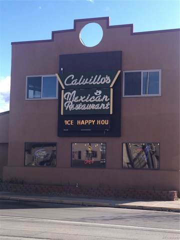 400 Main Street, Alamosa, CO 81101 (MLS #6288292) :: 8z Real Estate