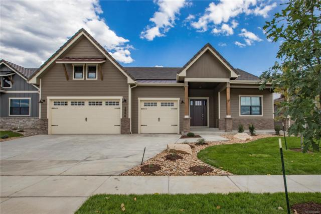 2996 Heron Lakes Parkway, Berthoud, CO 80513 (MLS #6302813) :: Kittle Real Estate