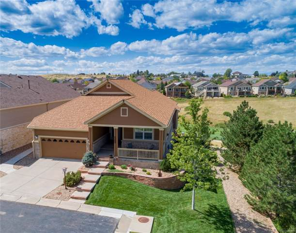 22146 E Phillips Place, Aurora, CO 80016 (MLS #6309680) :: 8z Real Estate