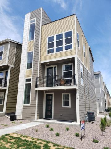 15775 E Broncos Place, Centennial, CO 80112 (MLS #6316892) :: 8z Real Estate