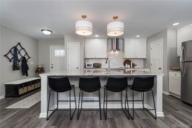 2117 Collyer Street, Longmont, CO 80501 (MLS #6317588) :: Keller Williams Realty
