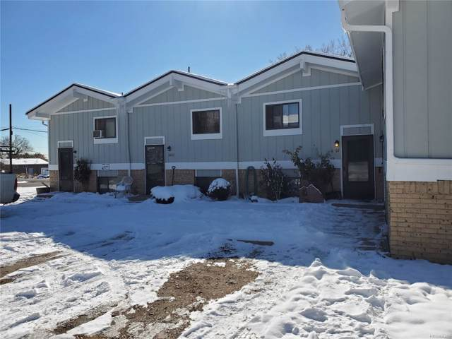 6001 Harlan Street, Arvada, CO 80003 (MLS #6317829) :: Bliss Realty Group