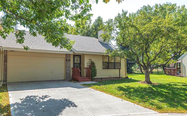 813 Chetwood Court, Fort Collins, CO 80526 (MLS #6317922) :: Bliss Realty Group