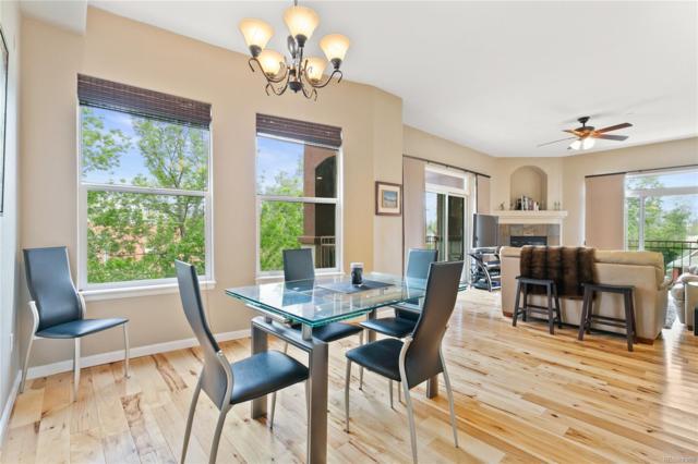 2100 N Humboldt Street #201, Denver, CO 80205 (MLS #6329284) :: 8z Real Estate