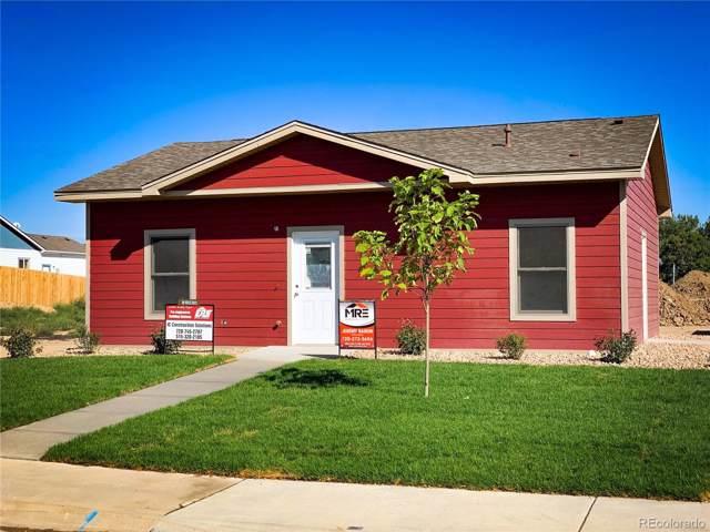 10 Johnson Circle, Keenesburg, CO 80643 (MLS #6331017) :: Bliss Realty Group