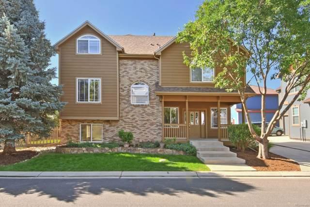 423 Sierra Avenue, Longmont, CO 80501 (MLS #6331351) :: Keller Williams Realty