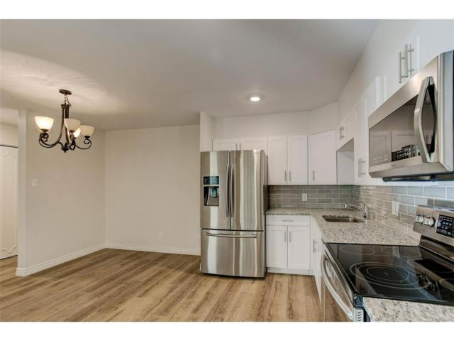 9315 E Center Avenue Avenue 3B, Denver, CO 80247 (MLS #6337669) :: 8z Real Estate