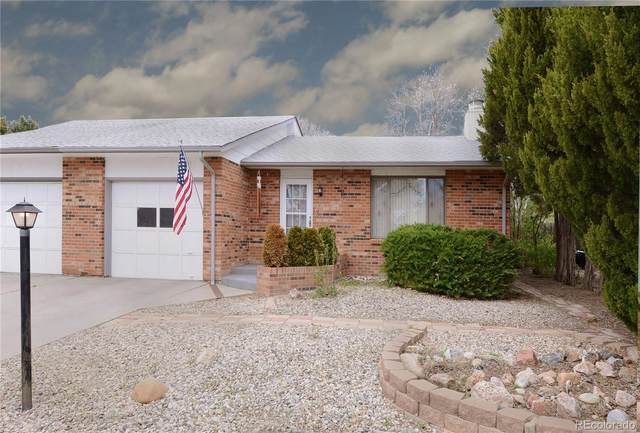 2631 Gilpin Avenue, Loveland, CO 80538 (MLS #6346285) :: 8z Real Estate
