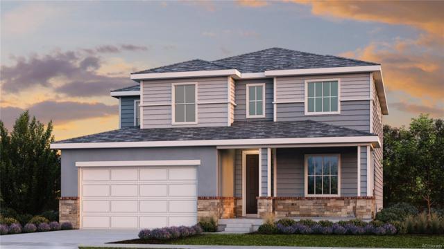 41 Homestead Way, Brighton, CO 80601 (MLS #6352947) :: 8z Real Estate