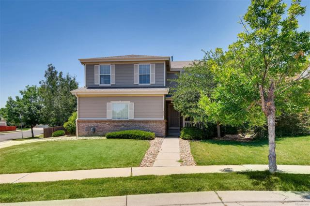 4535 Lexi Circle, Broomfield, CO 80023 (#6367631) :: HomePopper