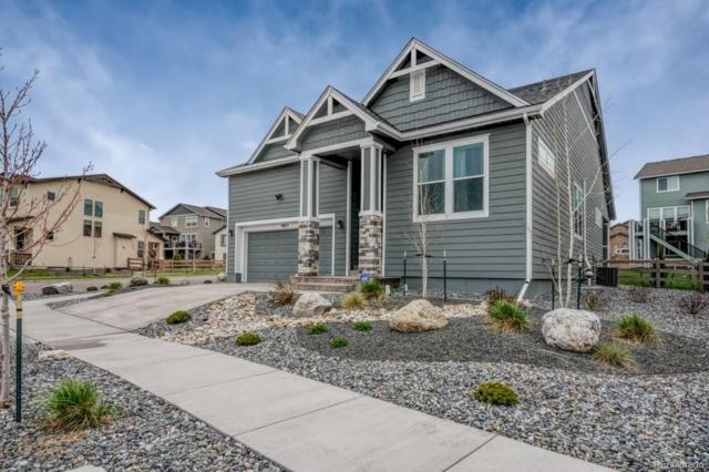9615 Tutt Boulevard, Colorado Springs, CO 80924 (MLS #6369135) :: Kittle Real Estate