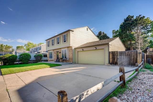 225 Allen Street, Golden, CO 80401 (#6377714) :: Wisdom Real Estate