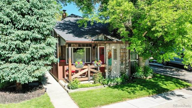 625 Grant Avenue, Louisville, CO 80027 (#6381017) :: Berkshire Hathaway HomeServices Innovative Real Estate