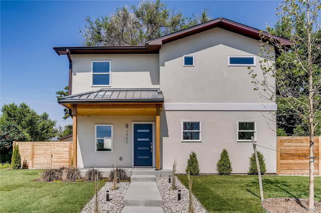 4545 Quieto Court, Denver, CO 80211 (MLS #6382275) :: 8z Real Estate