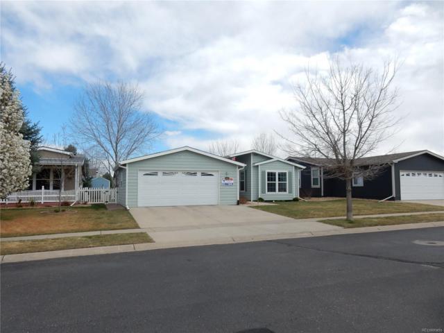 6290 Audubon Street, Frederick, CO 80530 (MLS #6388821) :: 8z Real Estate