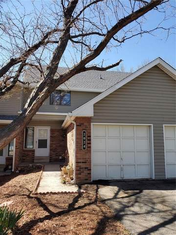 2024 Timon Circle #170, Lafayette, CO 80026 (MLS #6389083) :: 8z Real Estate