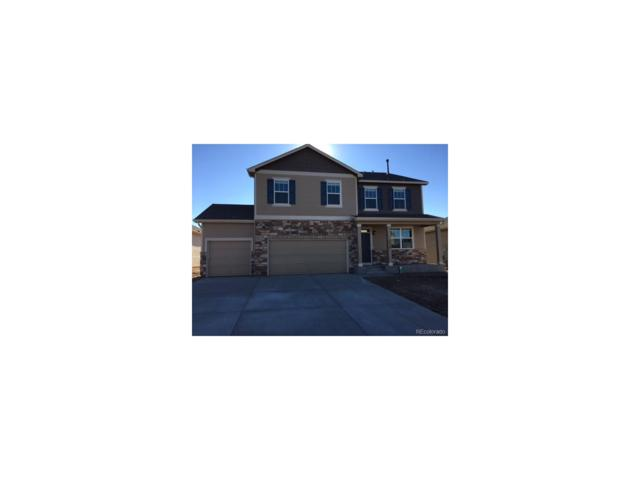 6829 Covenant Court, Timnath, CO 80547 (#6393034) :: The Peak Properties Group