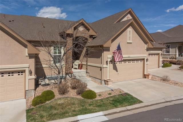 22115 E Euclid Drive, Aurora, CO 80016 (MLS #6407332) :: 8z Real Estate