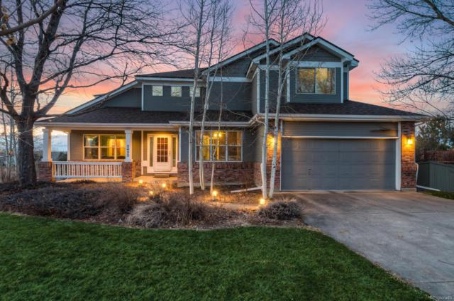 2433 Waneka Lake Trail, Lafayette, CO 80026 (#6408251) :: James Crocker Team
