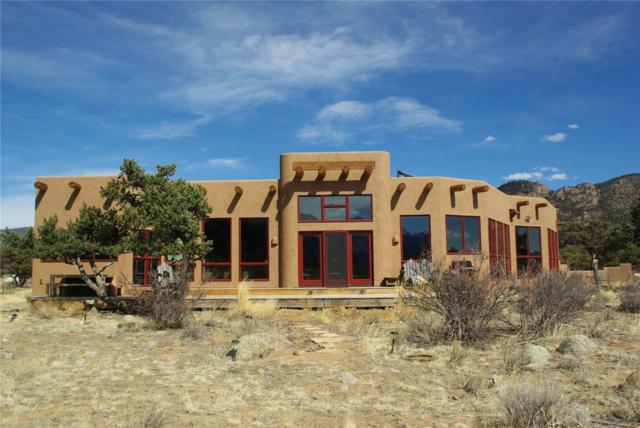 29822 Teal Run, Buena Vista, CO 81211 (#6411395) :: Bring Home Denver