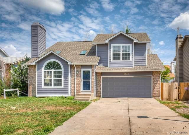 4561 Bramble Lane, Colorado Springs, CO 80925 (#6422414) :: Berkshire Hathaway HomeServices Innovative Real Estate
