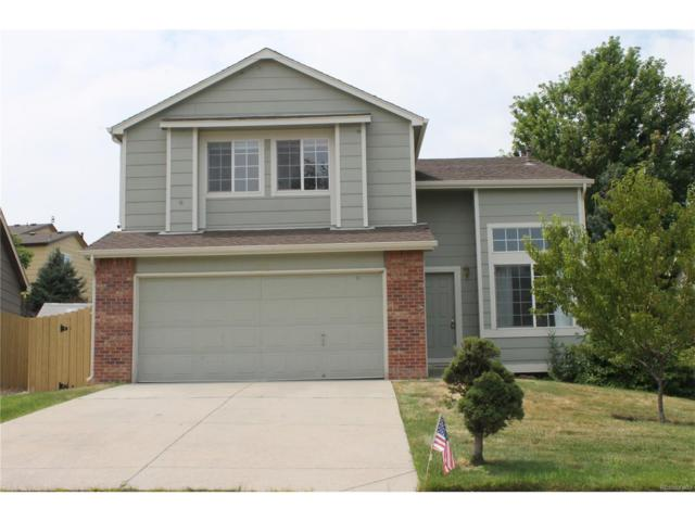 3131 Goldeneye Place, Superior, CO 80027 (MLS #6425984) :: 8z Real Estate
