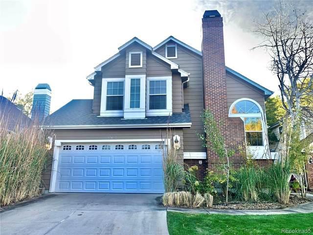 10677 Kipling Way, Westminster, CO 80021 (#6427187) :: Berkshire Hathaway HomeServices Innovative Real Estate