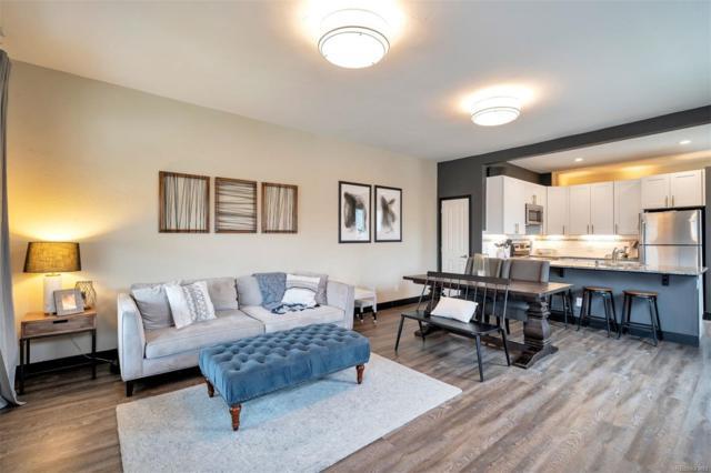 3257 Clay Street, Denver, CO 80211 (MLS #6430401) :: 8z Real Estate