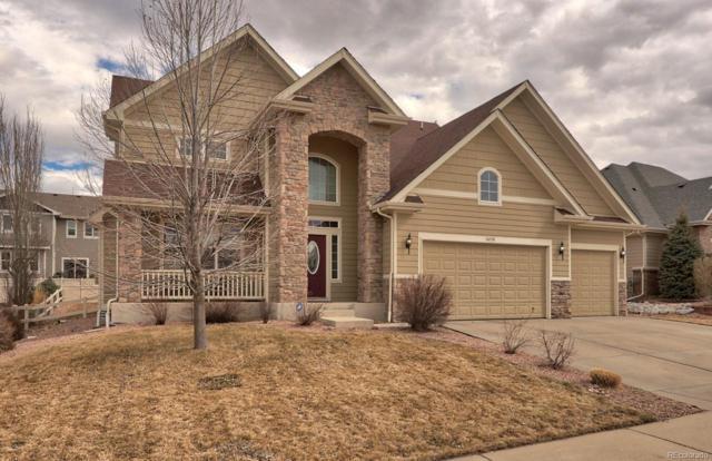 10238 Devonshire Street, Firestone, CO 80504 (#6435686) :: Compass Colorado Realty
