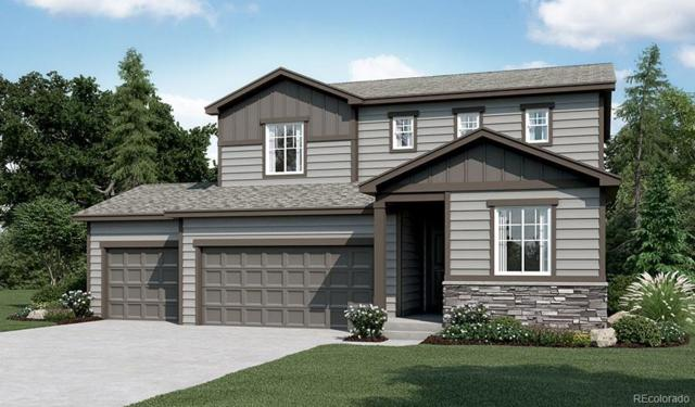 9772 Witherbee Drive, Peyton, CO 80831 (MLS #6437342) :: 8z Real Estate