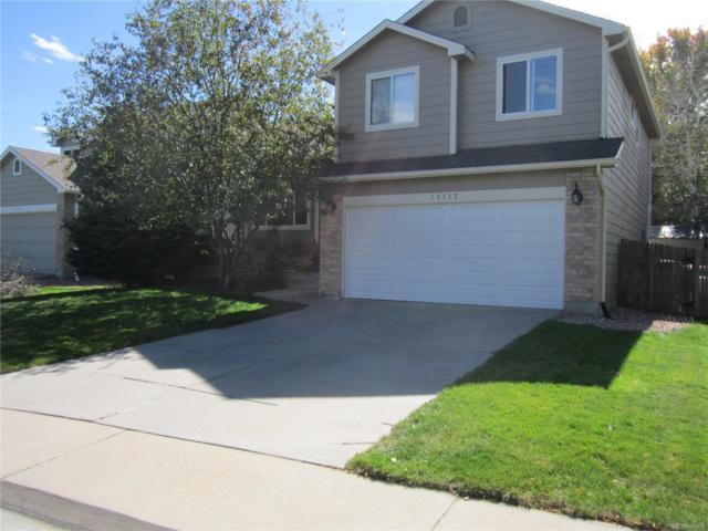 13132 Quivas Street, Westminster, CO 80234 (MLS #6438137) :: 8z Real Estate