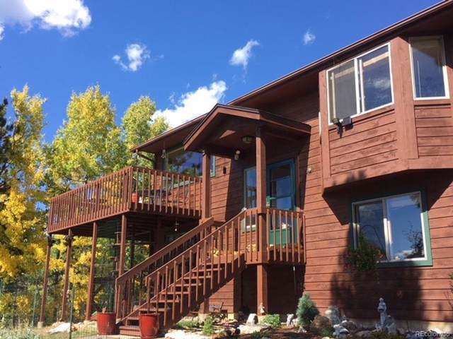 1730 Coyote Circle, Black Hawk, CO 80422 (#6441118) :: The DeGrood Team