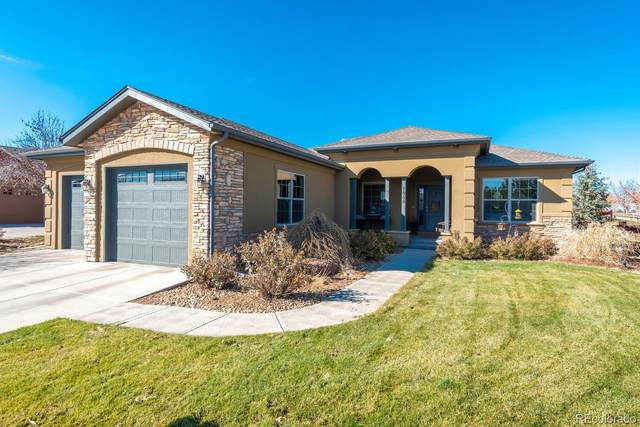 1988 Bayfront Drive, Windsor, CO 80550 (#6444942) :: Chateaux Realty Group